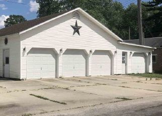 Short Sale in Monterey 46960 E MAIN ST - Property ID: 6335806447