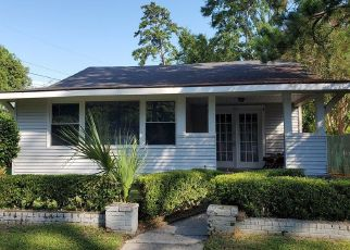 Short Sale in Thomasville 31792 W LOOMIS ST - Property ID: 6335817845