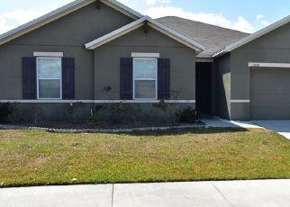 Short Sale in Auburndale 33823 SHOREWOOD DR - Property ID: 6335823983