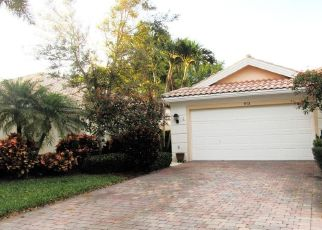 Short Sale in Palm Beach Gardens 33410 MAGDALENA RD - Property ID: 6335825280