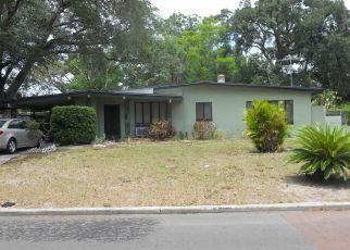 Short Sale in Orlando 32805 W AMELIA ST - Property ID: 6335830989