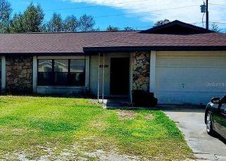 Short Sale in Ocala 34473 SW 28TH TERRACE RD - Property ID: 6335831413