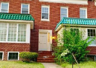 Short Sale in Baltimore 21218 E 33RD ST - Property ID: 6335852883