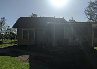 Short Sale in Beaumont 77705 CHAISON ST - Property ID: 6335855951