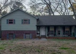 Short Sale in Marietta 30066 WOOD FOREST RD - Property ID: 6335858118