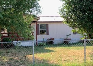 Short Sale in Pryor 74361 SUN PRAIRIE ST - Property ID: 6335876524