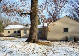 Short Sale in Akron 44319 MYERS RD - Property ID: 6335881338