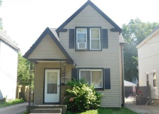Short Sale in Cleveland 44102 NEVILLE AVE - Property ID: 6335882662