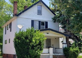 Short Sale in Euclid 44117 E 195TH ST - Property ID: 6335885281