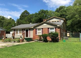 Short Sale in Greensboro 27405 JOLSON ST - Property ID: 6335886155