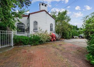 Short Sale in West Islip 11795 EATON LN - Property ID: 6335887920