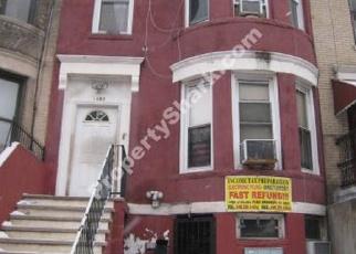 Short Sale in Brooklyn 11213 STERLING PL - Property ID: 6335889222