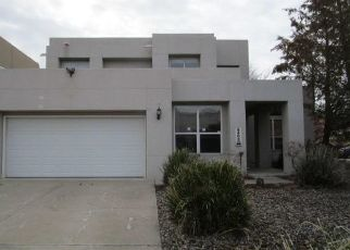 Short Sale in Albuquerque 87114 BOTON DE ORO RD NW - Property ID: 6335893155