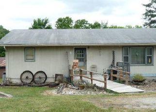 Short Sale in Branson 65616 LAFAYETTE LN - Property ID: 6335895353