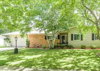 Short Sale in Midland 48640 SAINT MARYS DR - Property ID: 6335900163