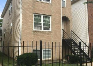 Short Sale in Chicago 60643 S HOMEWOOD AVE - Property ID: 6335903233