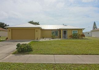 Short Sale in Port Charlotte 33981 DARNELL AVE - Property ID: 6335923838