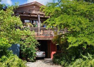 Short Sale in Summerland Key 33042 MAYAN ST - Property ID: 6335926452