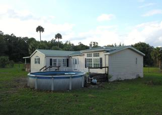 Short Sale in Florahome 32140 STATE ROAD 100 - Property ID: 6335931718