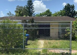 Short Sale in Opa Locka 33054 NW 152ND ST - Property ID: 6335934780