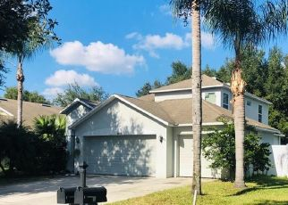 Short Sale in Valrico 33594 WINDCREST OAKS CT - Property ID: 6335937402