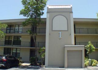 Short Sale in Boca Raton 33432 ROYAL PALM WAY - Property ID: 6335940917