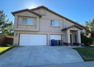 Short Sale in Palmdale 93552 56TH ST E - Property ID: 6335943535