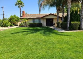 Short Sale in Corona 92881 LIBERTY AVE - Property ID: 6335945731