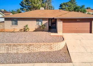 Short Sale in Sierra Vista 85635 E BUCKHORN DR - Property ID: 6335947475
