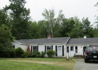 Short Sale in Ellsworth 04605 DOUGLAS HWY - Property ID: 6335977701