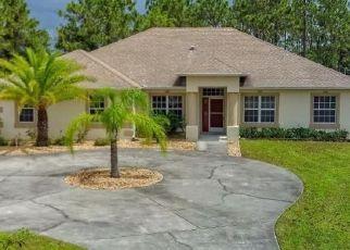 Short Sale in Orlando 32833 ROBERTSON ST - Property ID: 6335992589