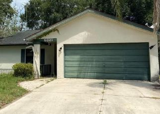 Short Sale in New Port Richey 34653 SARAH LN - Property ID: 6335994335