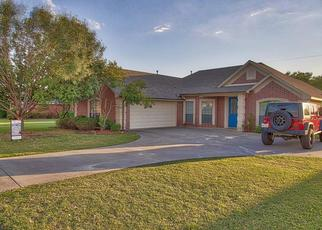 Short Sale in Pilot Point 76258 HIGH POINT DR - Property ID: 6336006153
