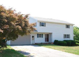 Short Sale in Penn Yan 14527 NORTHVIEW DR - Property ID: 6336008353