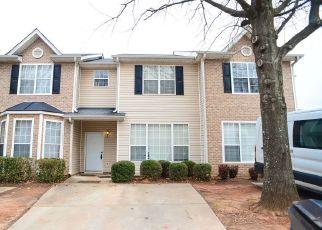 Short Sale in Hampton 30228 BRIANNA DR - Property ID: 6336012743