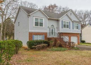 Short Sale in Atlanta 30331 PROMENADE DR SW - Property ID: 6336013617