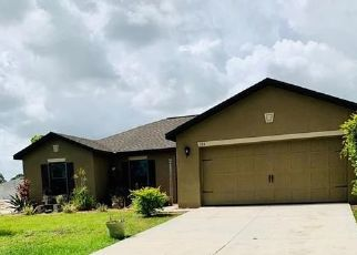 Short Sale in Cape Coral 33991 SW 16TH TER - Property ID: 6336014939