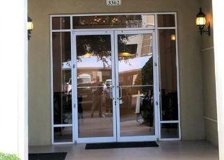 Short Sale in Orlando 32835 ROBERT TRENT JONES DR - Property ID: 6336016231