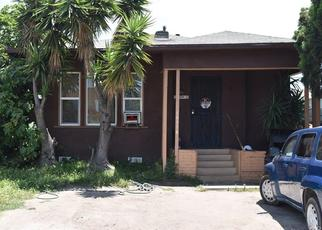 Short Sale in Los Angeles 90003 S BROADWAY - Property ID: 6336018873