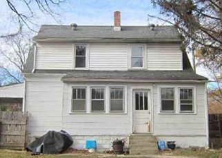 Short Sale in Monterey 24465 POTOMAC RIVER RD - Property ID: 6336019747