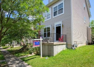 Short Sale in Baltimore 21206 SINCLAIR GREENS DR - Property ID: 6336026757