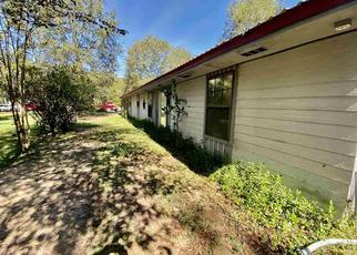 Short Sale in Vidor 77662 SWEETWATER ST - Property ID: 6336035962