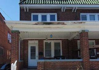 Short Sale in Harrisburg 17110 SENECA ST - Property ID: 6336043838
