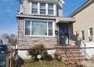 Short Sale in Jamaica 11434 120TH AVE - Property ID: 6336051270