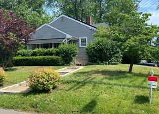 Short Sale in Neptune 07753 HIGHLAND AVE - Property ID: 6336057409