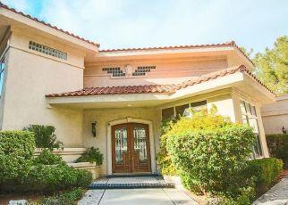 Short Sale in Las Vegas 89120 PLACITA DEL RICO - Property ID: 6336058731