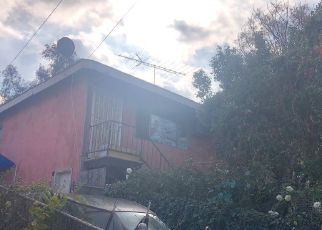 Short Sale in Los Angeles 90033 N EVERGREEN AVE - Property ID: 6336084113