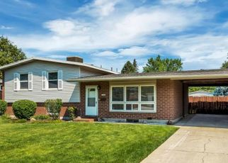 Short Sale in Salt Lake City 84121 E 5840 S - Property ID: 6336091576