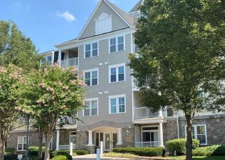 Short Sale in Frederick 21701 WATERSIDE DR - Property ID: 6336096382