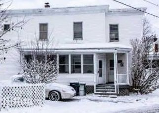 Short Sale in Biddeford 04005 GRANITE ST - Property ID: 6336104717